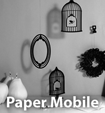 papermobile/png