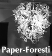 Paper_foresti.png