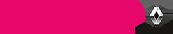 CDW-2014_Composite_Logo.jpg