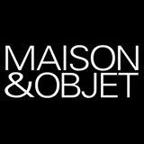 「MAISON & OBJET 2017」出展
