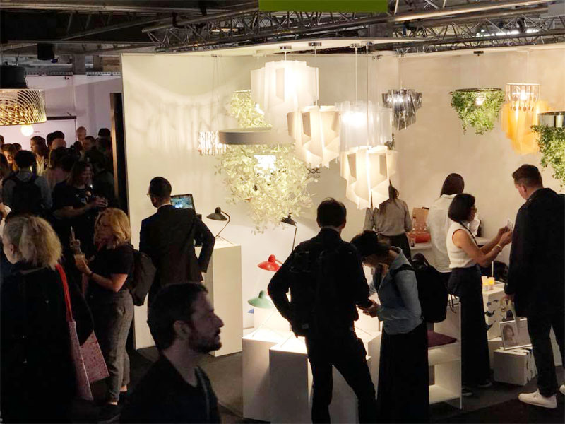 juin 2013 blog decoration maison new york style interior designjunction 2018 dj2018_01.jpg ...