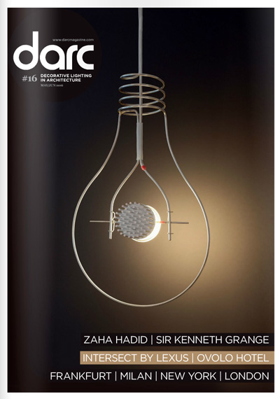 darc16_digital_issuu